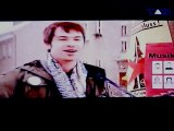 Michael Mittermeier vs. Guano Apes - Kumba yo [Viva] ---> prod. by DCh