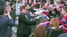 Jennifer Lawrence, Kevin Hart, Johnny Depp : Découvrez les acteurs les mieux payés en 2016 (vidéo)