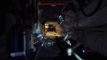 Prey (2017) - Vidéo de gameplay gamescom 2016
