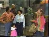 Sesame Street - Preparing for Montana - Dailymotion Video