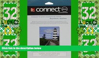 Big Deals  Connect 1-Semester Access Card for Managerial Accounting  Best Seller Books Best Seller