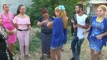 Bulgar Roman Düğünü Herkes Coşturuyor Kuchek Gayda