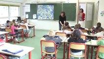 Être psychologue de l'Éducation nationale : la pratique du métier dans le premier degré
