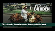 [PDF] Bikes of Burden Full Colection