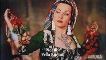 Música Peruana. 'El Picaflor'. Huayno. Yma Súmac.