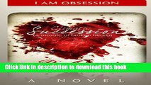 [PDF] Climatic Successions Reads Online