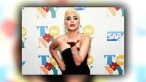 Lady Gaga chuẩn bị tung đĩa đơn mới trong tháng 9