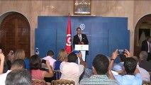 عدم الاستقرار السياسي عائق أمام انتعاش الاقتصاد بتونس