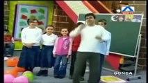 Komik Video(Düello İçin) - Yoğun İstek Üzerine