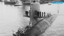 U.S. Sailor Sentenced To 1 Year In Prison For Taking Photos In Nuclear Submarine Photos