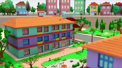 JAN - Cartoon - Ep 102  www.jancartoon.org