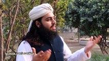 Chadar Waly Tu Hai Sb Se Payara (Manqabat Chadar Wali Sarkar) - Shabbir Ahmad Siddiqui by Lasani Sarkar Naat Council