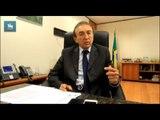 Lobão prevê para 2014 novo Código Nacional da Mineração