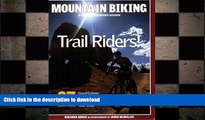 FAVORITE BOOK  Mountain Biking: A Cerca Country Guide (Cerca Country Guides) FULL ONLINE