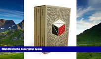 Full [PDF] Downlaod  Malcolm Gladwell: Collected  READ Ebook Online Free