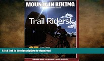 GET PDF  Mountain Biking: A Cerca Country Guide (Cerca Country Guides)  GET PDF
