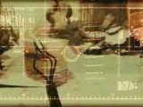 MGS4 - Trailer E3 2006 Remasterisé