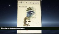 Enjoyed Read The tragedy of Hamlet,: Prince of Denmark (Signet classics, CD169. The Signet classic