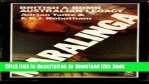 [PDF] Maralinga: British A-Bomb Australian Legacy (Fontana Original) Free Online