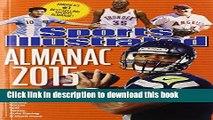 [Popular Books] Sports Illustrated Almanac 2015 (Sports Illustrated Sports Almanac) Free Online