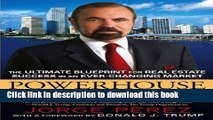 [PDF] Powerhouse Principles: The Ultimate Blueprint for Real Estate Success in an Ever-Changing