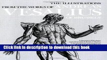[PDF] The Illustrations from the Works of Andreas Vesalius of Brussels Full Online