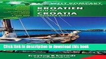 [PDF] KOMPAKT : CROATIE CÔTE SUD - CROATIA SOUTHERN COAST Popular Colection