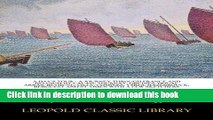 [PDF] A Day s Tour - A Journey through France and Belgium by Calais, Tournay, Orchies, Douai,