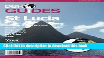 [PDF] Saint Lucia Island Travel Guide 2013: Attractions, Restaurants, and More... (DBH City
