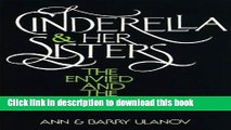 Collection Book Cinderella and Her Sisters: The Envied and the Envying