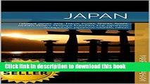 [PDF] Japan: related: japan, asia, Tokyo, Kyoto, Shinto, Sushi, Akihito, Osaka, Nagoya, Fukuoka,