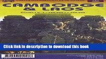 [PDF] LAOS AND CAMBODIA - LAOS ET CAMBODGE Popular Colection