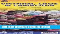 [PDF] Vietnam, Laos, Cambodia - Viêt Nam, Laos, Cambodge Full Colection