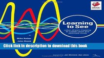 [PDF] Learning to See: Value Stream Mapping to Add Value and Eliminate MUDA Full Colection
