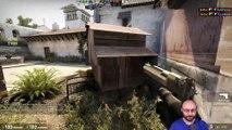 Hide and CS GO Seek #3 - Inferno (Counter Strike) (2)