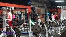 Ultimate GYM Pranks 2016 Compilation - Best of Fitness Pranks