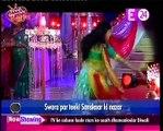 Swaragini U me aur Tv 28th October 2016