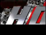 ROH Ring Of Honor Wrestling
