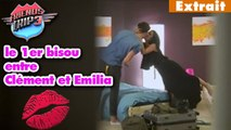 ❤Friends Trip 3 - Clément et Emilia : un bisou très sage #épisode 4