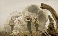 Kong: Skull Island - Tráiler internacional en HD