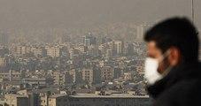Diyarbakır 112 Acil Komuta Merkezi'nden Asit Yağmuruyla İlgili Yeni Anons