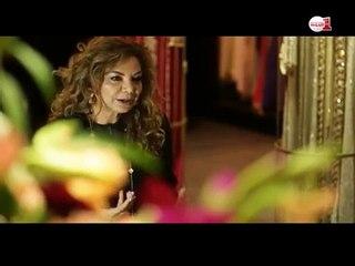 Lintégrale CAFTAN Rencontre avec Hadia Benjelloun