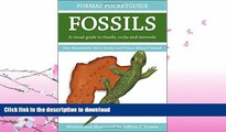READ BOOK  Formac Pocketguide to Fossils: Fossils, Rocks   Minerals in Nova Scotia, New Brunswick