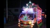 Happy Diwali   Happy Diwali Song 2016   Diwali Wishes,Greetings   Happy Deepawali Cracker Tune