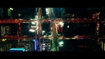 JOHN WICK: CHAPTER 2 Official Trailer (2017) Keanu Reeves Movie