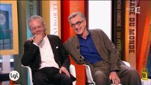 Wim Wenders adapte au cinéma la pièce de Peter Handke «Les Beaux Jours d'Aranjuez»