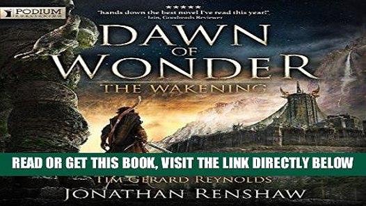 Year of Wonders By: Geraldine Brooks ISBN: 9781841154589