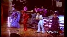 Mash Up 03 - MeGaMedleY MiX Groove Funk Disco Pop bY ZapMan69 [ 2010 ]