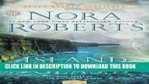 [PDF] FREE Island of Glass (Guardians Trilogy) [Download] Full Ebook