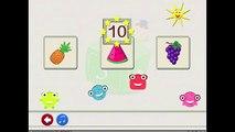 Math & Play - Mathématiques Amusantes pour les Enfants de Maternelle